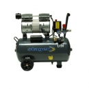 Compresor HM24JW