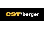 CST BERGER