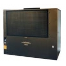 Dezumidificator industrial DH 300 BY