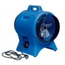 Ventilator BL 6800