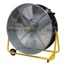 Ventilator DF 30