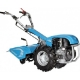 Motocultor Lombardini 316
