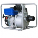 Motopompa GP 80