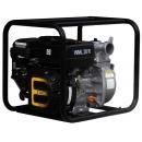 Motopompa pentru apa curata WML 30 R