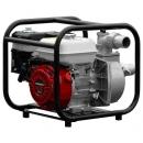 Motopompa de apa curata WP 40 HX