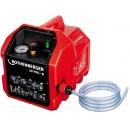 Pompa electrica de testare RP PRO III