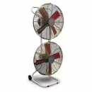 Ventilator radial TTW 15000