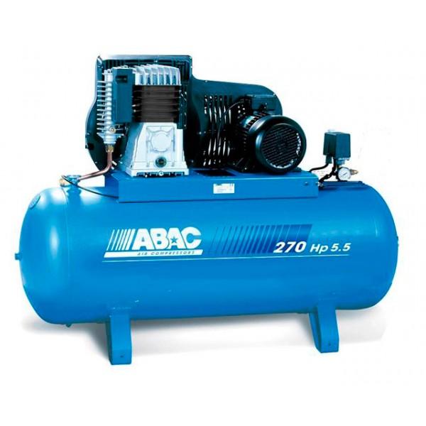 Compresor B 6000