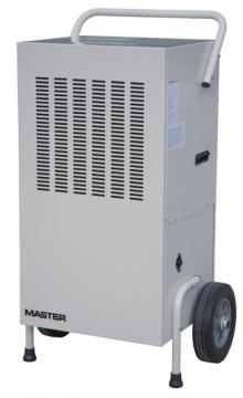 Dezumidificator Master DH 771