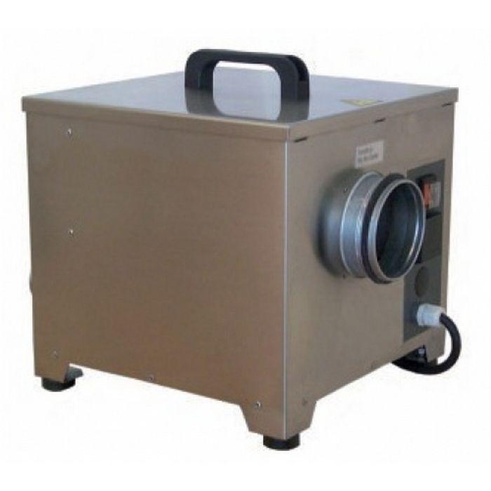 Dezumidificator DHA 160