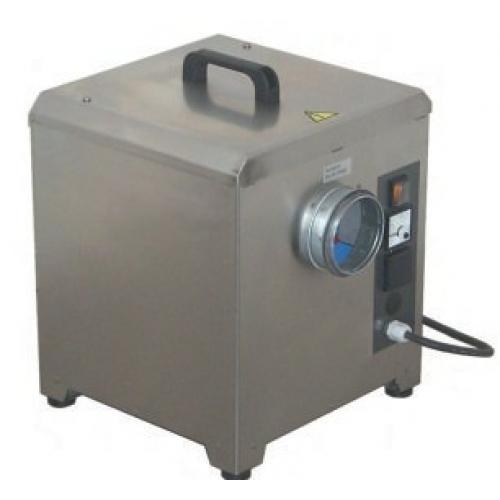 Dezumidificator DHA 250