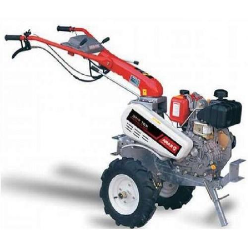 Motocultor KDT 610E
