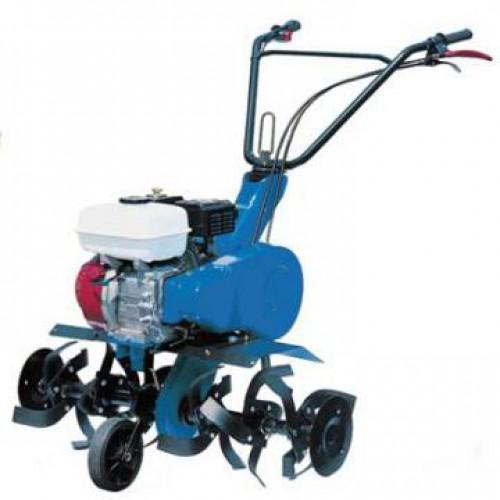 Motosapa 5593 H