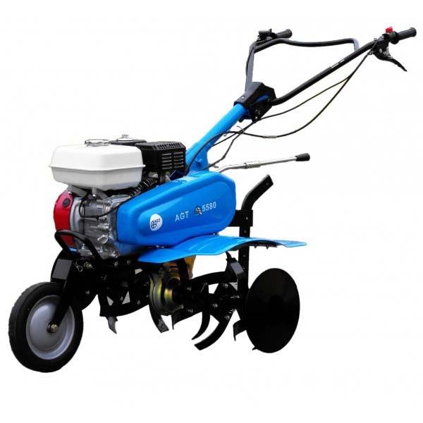 Motosapa AGT 5580 H