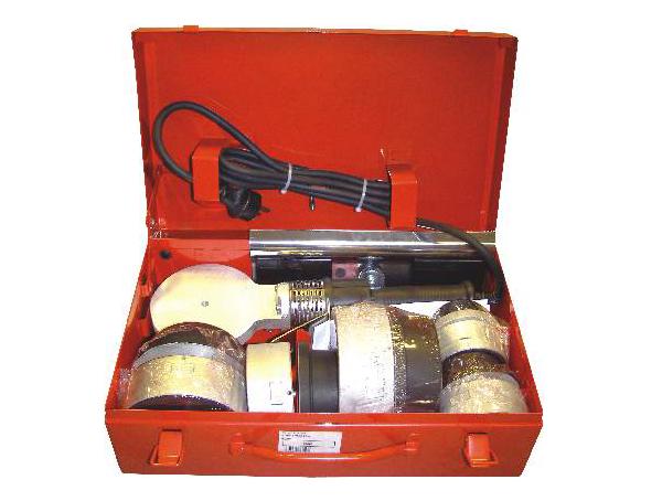 Aparat electric de mufat ROWELD P 125