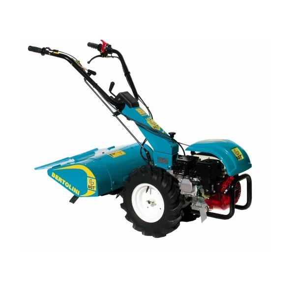 Motocultor diesel 403